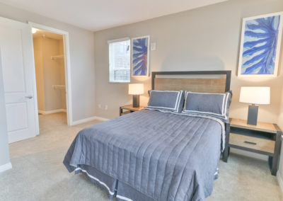 townhome-rc-5991