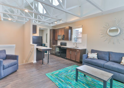 townhome-rc-5999