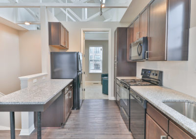 townhome-rc-6002